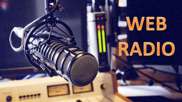 webradio logo.PNG