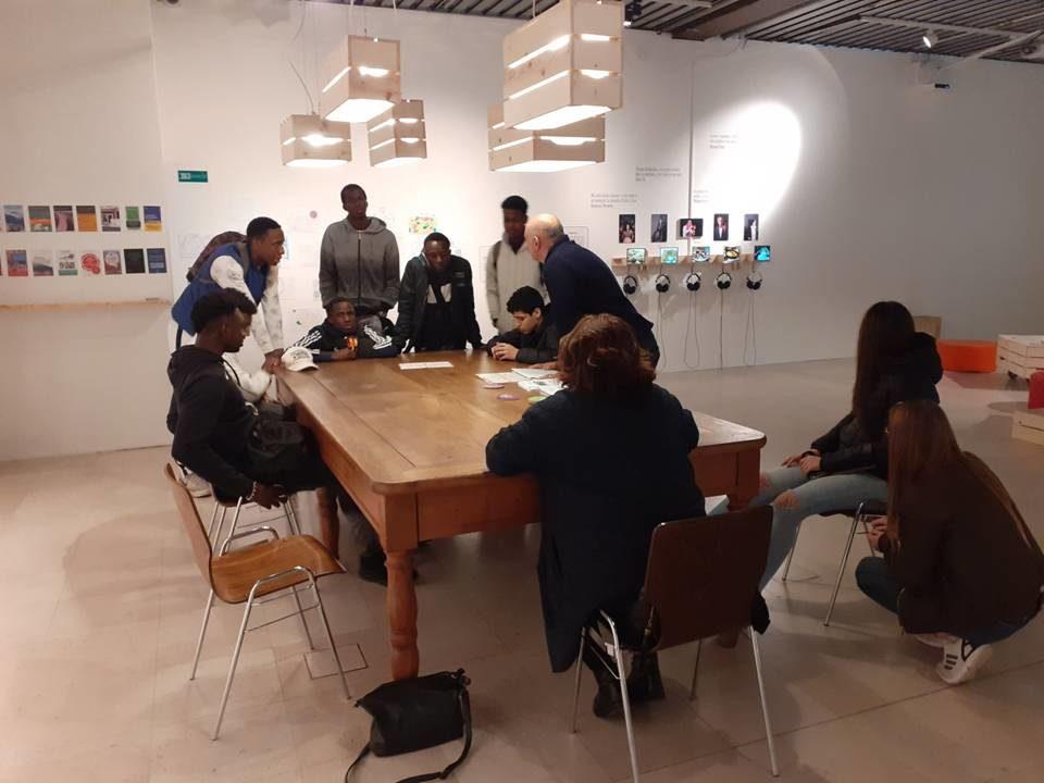 Atelier Exposition Des villes qui mangent BM Lyon Part Dieu.jpg